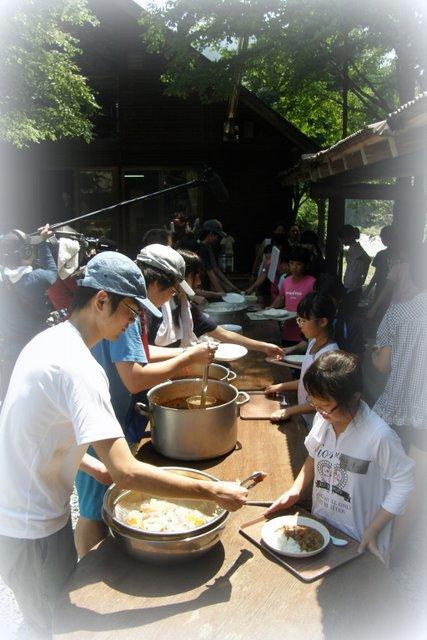 福島の子供たちと_c0057390_22171496.jpg
