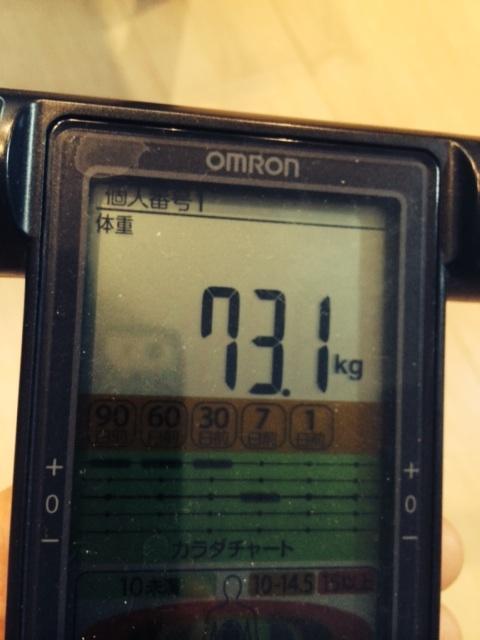 ダイエット5ヶ月目_f0216597_14541648.jpg