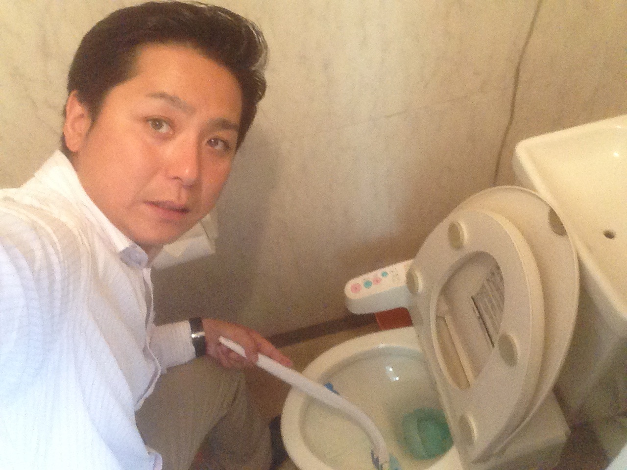 8月4日(火)TOMMYアウトレット♪♪T様サンバー納車!!!☆_b0127002_17421231.jpg