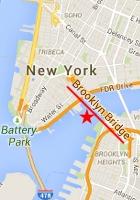 夏のニューヨーク、ブルックリン・ブリッジを渡ってみよう_b0007805_903592.jpg