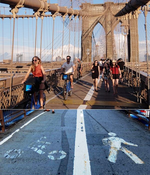 夏のニューヨーク、ブルックリン・ブリッジを渡ってみよう_b0007805_90557.jpg
