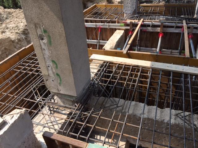 コンクリート打設直前_a0326106_20201276.jpg