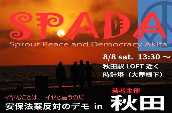 日本の戦争参加を止められるのは今だけ!国会、もしくは最寄の集会へ!_f0212121_21585335.jpg
