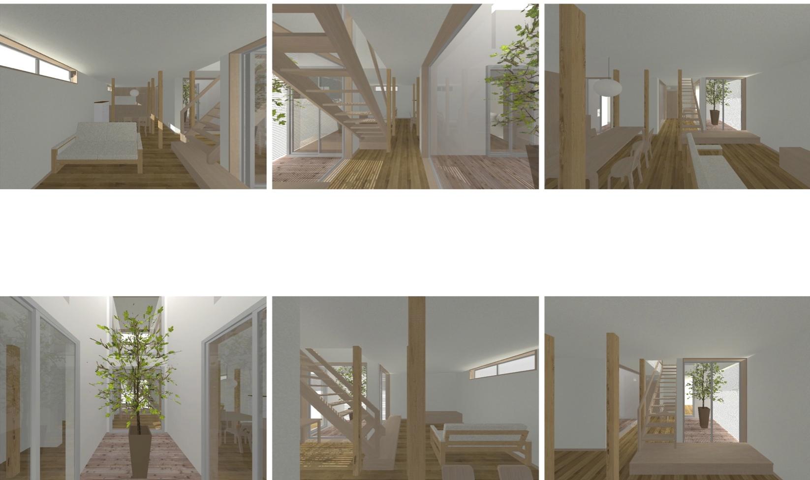 福井県福井市 新しいプロジェクトのご紹介です。[リノベーション] N-House_f0165030_8391890.jpg