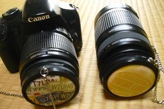カメラを修理に出す_b0320131_12465321.jpg
