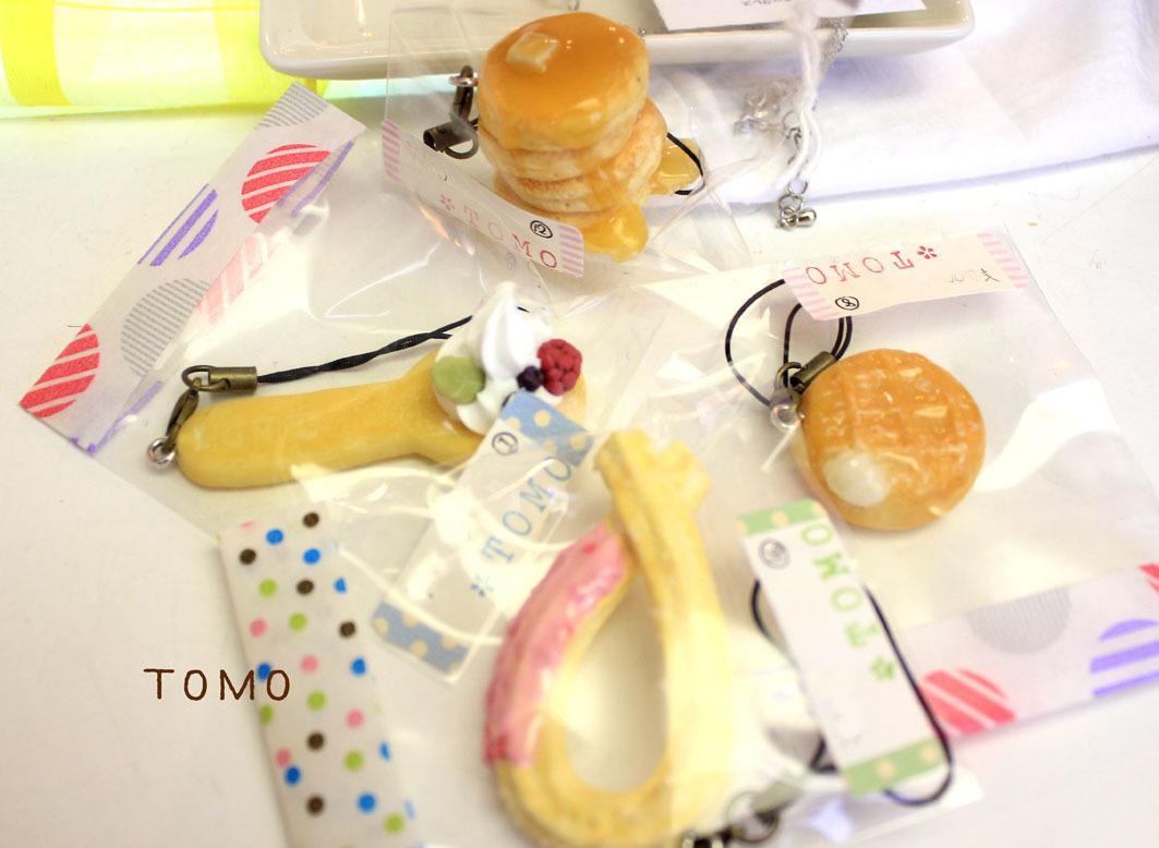 f0215833_20063920.jpg