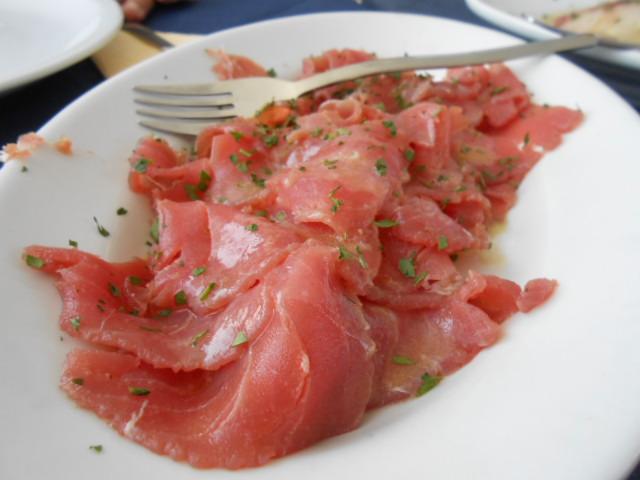 海辺のお手ごろレストラン_b0305039_5214010.jpg