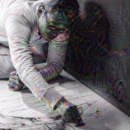 人口知能が見る夢。「アートとは?」_c0060143_23552665.jpg