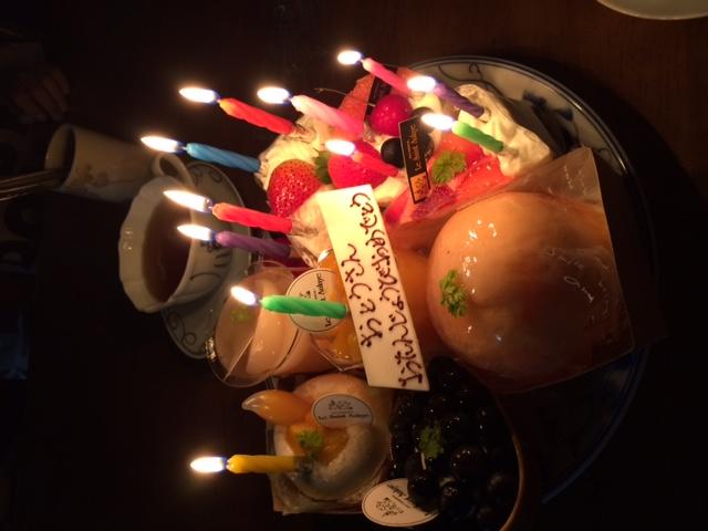 お父さんのお誕生日_e0114246_18425314.jpg