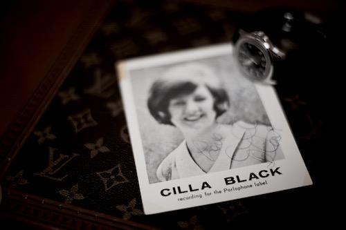 dear Cilla ..._f0057849_0475055.jpg
