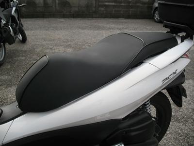 GROMのバイクザシートが一番です_e0114857_2135418.jpg