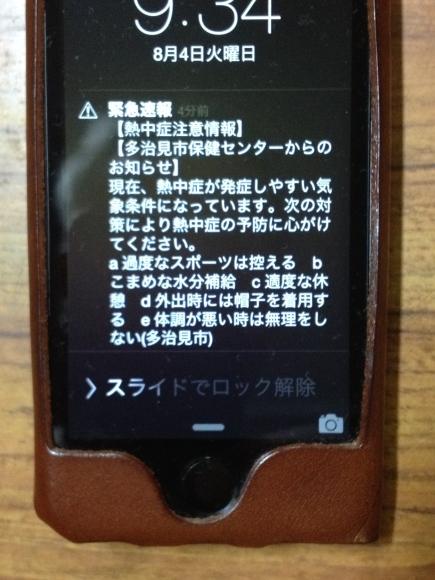 f0350959_09505786.jpg