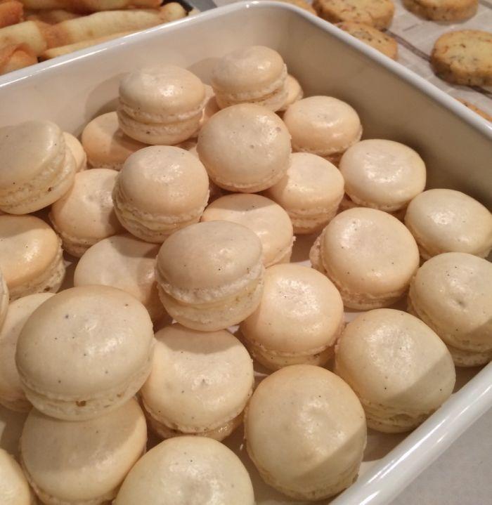 2015年9月 ケーキ&カルトナージュ コラボレッスンお知らせ_f0224567_22360219.jpg