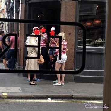 Where\'s Wally?_f0238789_17481880.jpg