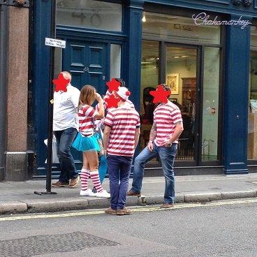 Where\'s Wally?_f0238789_17491223.jpg