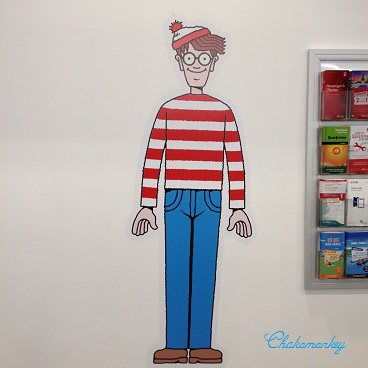 Where\'s Wally?_f0238789_17522216.jpg