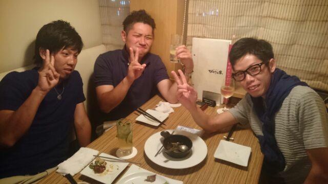 TOMMYアウトレット☆番外編!!!ワカナの研修ブログ~♪♪_b0127002_2011242.jpg