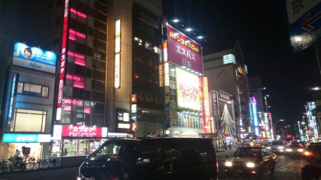 TOMMYアウトレット☆番外編!!!ワカナの研修ブログ~♪♪_b0127002_205127.jpg