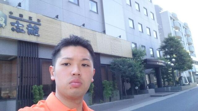 TOMMYアウトレット☆番外編!!!ワカナの研修ブログ~♪♪_b0127002_209455.jpg
