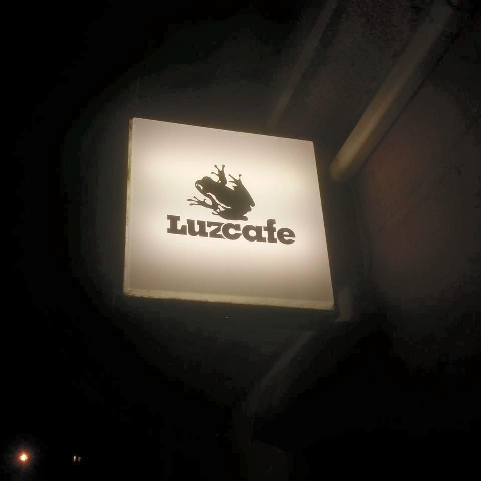 Luzcafe summer_e0115904_15261687.jpg