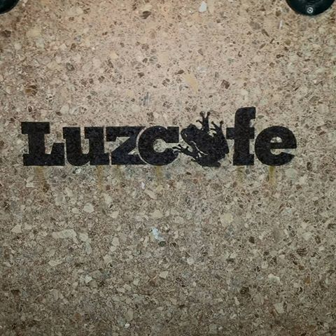 Luzcafe summer_e0115904_16063861.jpg