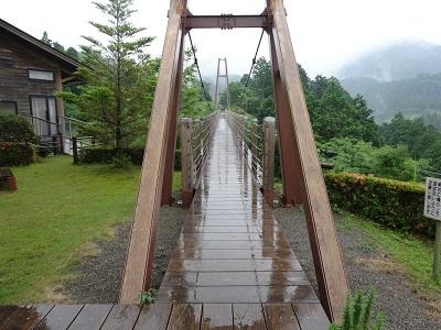 雨の湯前町_b0228113_13435912.jpg