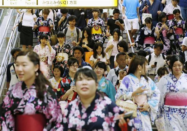 バカッター:りんか「犯人はしょうき」→「京浜東北架線断線」もまた在日のせい!?_e0171614_7132170.jpg