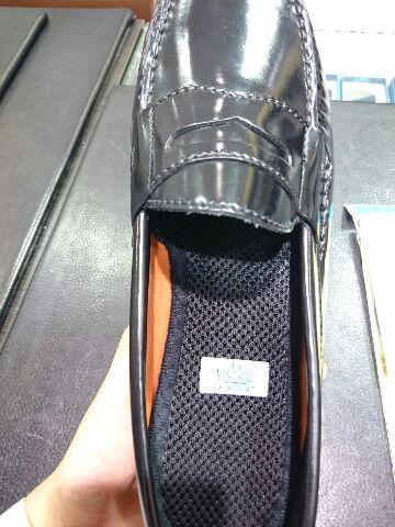 靴のムレ・匂い対策にこれをしとけば間違いない!_b0226322_11434605.jpg