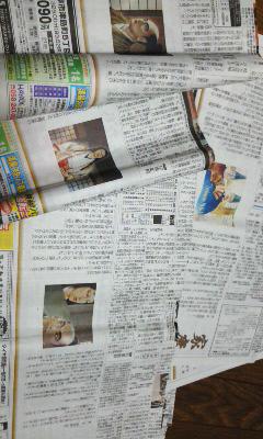 新聞小説『家康』連載好調!_b0145843_2332869.jpg