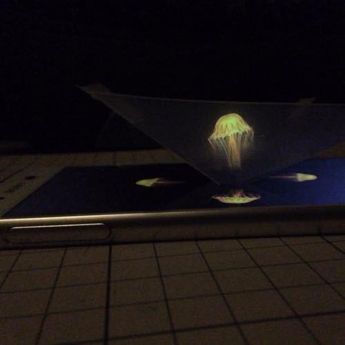 3Dホログラムっぽいやつをクリアファイルでつくってみた_c0060143_99018.jpg