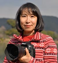 ニコン × 『風景写真』 第4回無料体験ツアー『Nikon D810で撮る冬の霧ヶ峰 講師・星野佑佳』参加者募集! お申込は1月4日まで。_c0142549_17340959.jpg