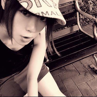 ♡熱中ちゅーい♡  by Aqui_f0196753_15552424.jpg