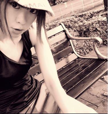 ♡熱中ちゅーい♡  by Aqui_f0196753_15552475.jpg