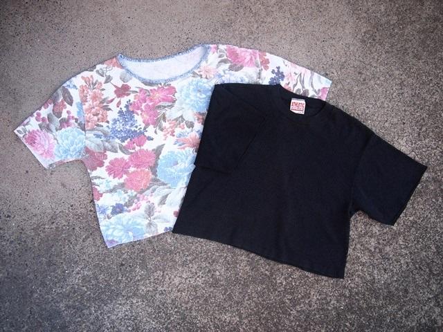 ボウリングシャツススタイル♪& Used 新入荷!!_c0330558_20554995.jpg