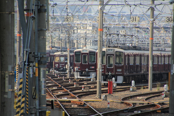 阪急正雀レポ 2015年8月4日_d0202264_449262.jpg