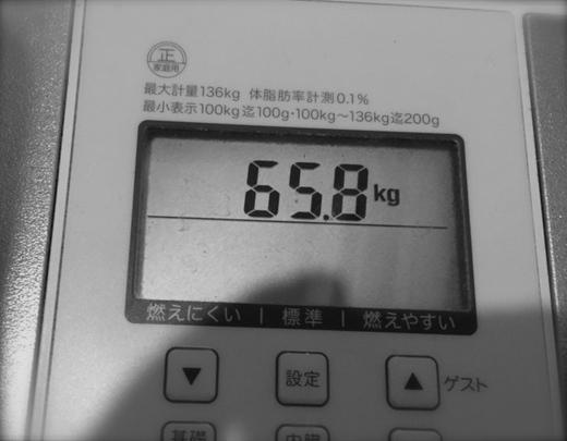 b0199365_19320532.jpg