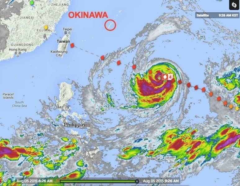 Cool Okinawa._c0153966_22515732.jpg