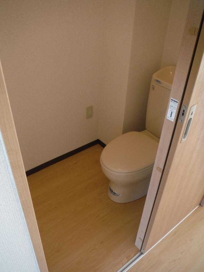 事務所の室内改装 ~ 事務所内完成_d0165368_1616649.jpg