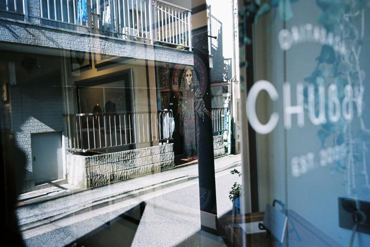 成長期巡礼‐東京編5_c0195272_0125982.jpg