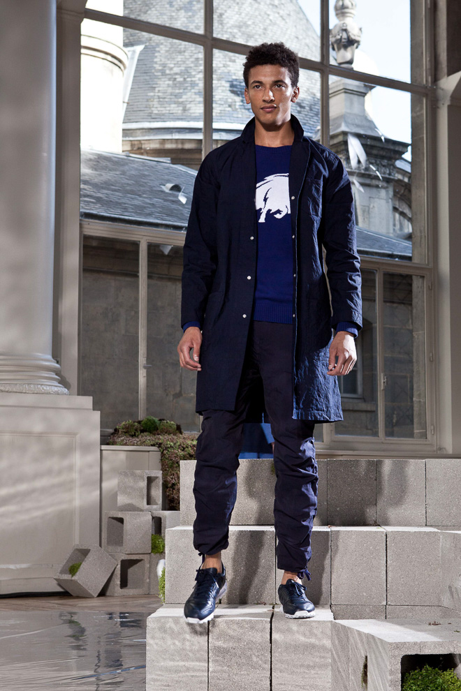 White Mountaineering - 2016 S/S COLLECTION NEWS!!_f0020773_1111338.jpg