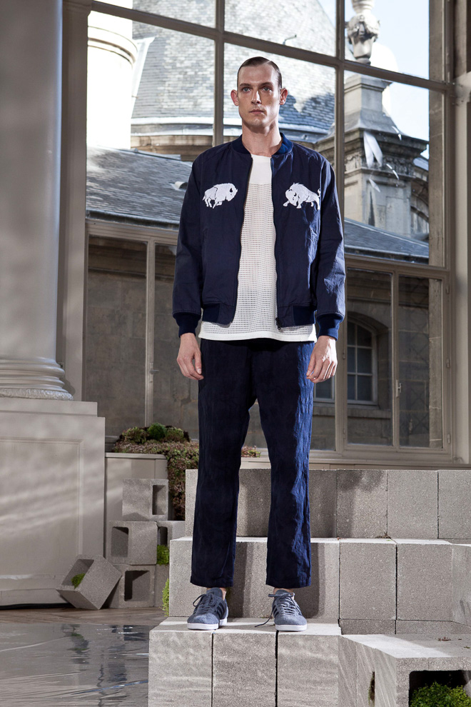 White Mountaineering - 2016 S/S COLLECTION NEWS!!_f0020773_11122539.jpg