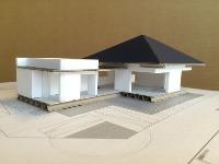 千葉県君津市で「そらどまの家」を取組み始めました。_d0027290_8552387.jpg