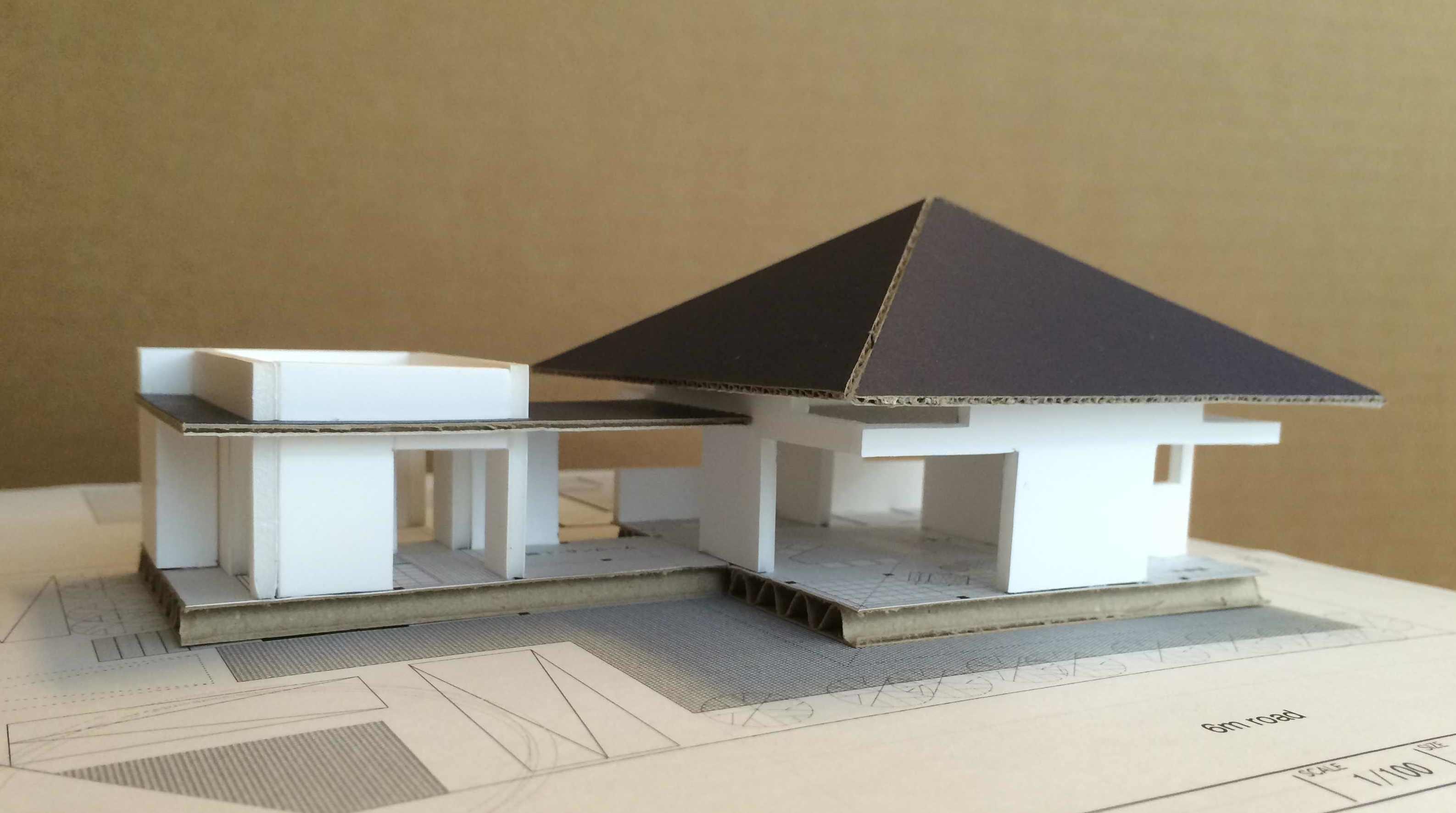 千葉県君津市で「そらどまの家」を取組み始めました。_d0027290_8562495.jpg