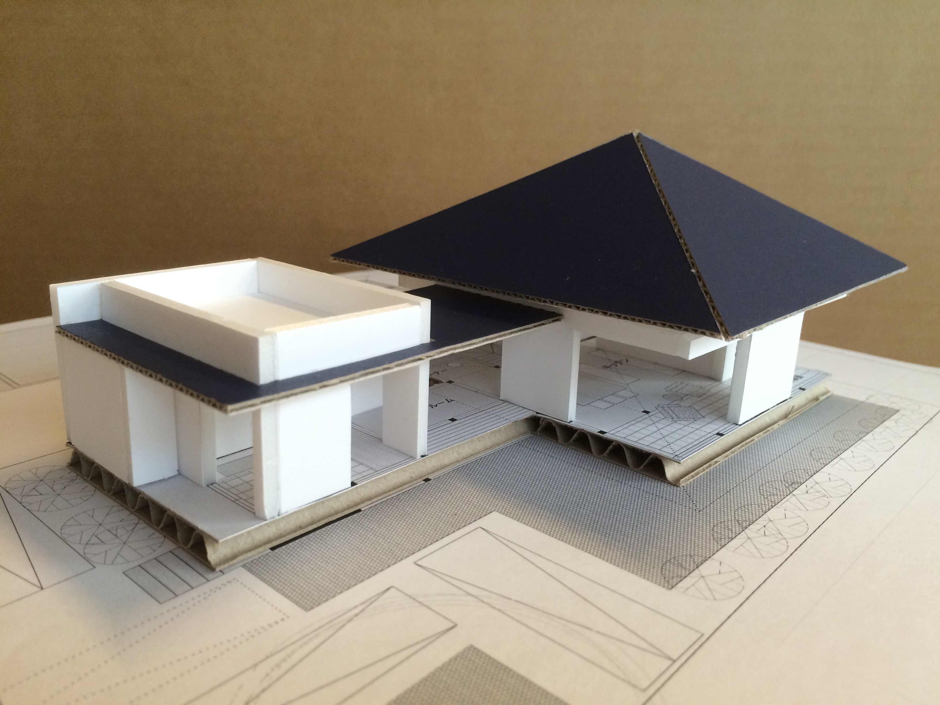千葉県君津市で「そらどまの家」を取組み始めました。_d0027290_8564168.jpg