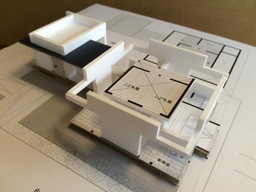 千葉県君津市で「そらどまの家」を取組み始めました。_d0027290_8565753.jpg