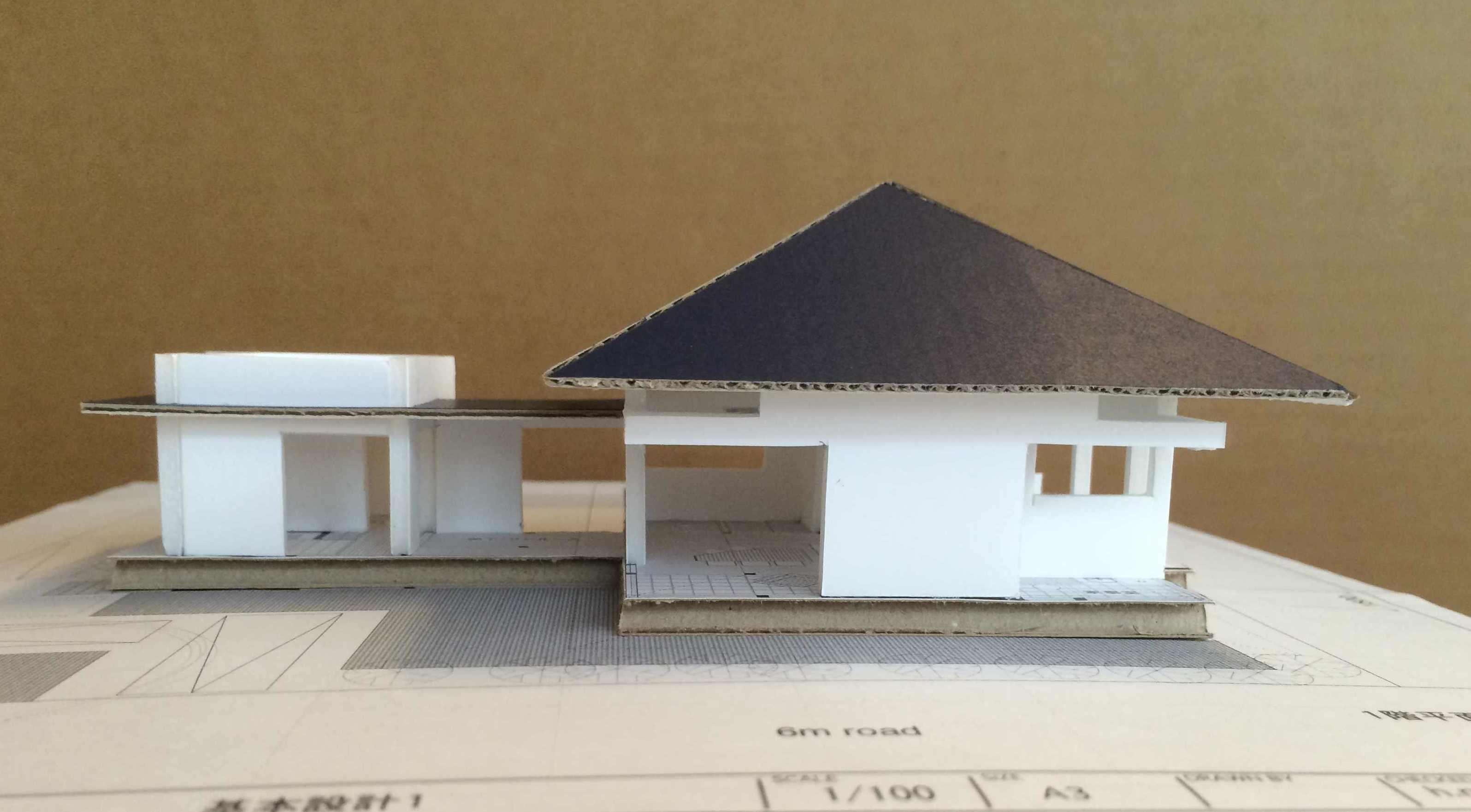 千葉県君津市で「そらどまの家」を取組み始めました。_d0027290_856739.jpg