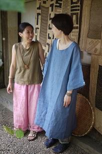 ハクトヤ・オリジナル服が届きました!_f0226293_8151622.jpg