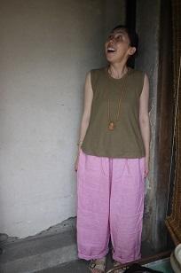 ハクトヤ・オリジナル服が届きました!_f0226293_8153170.jpg