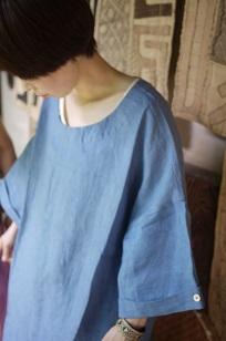 ハクトヤ・オリジナル服が届きました!_f0226293_8161355.jpg