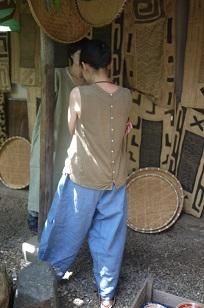 ハクトヤ・オリジナル服が届きました!_f0226293_8163233.jpg